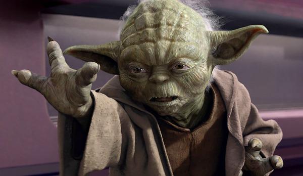Yoda_7